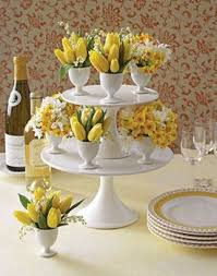 Easter Table Decorations On Pinterest by 79 Best Easter Table Images On Pinterest Easter Decor Easter