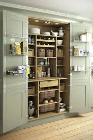 under cabinet storage kitchen storages pull out soft close wire basket kitchen storage unit