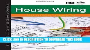 house wiring books in tamil u2013 readingrat net