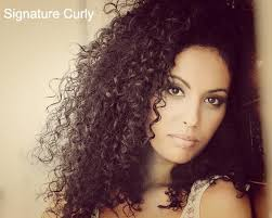 how to tight american hair our signature tight curly hair in full effect this curl is