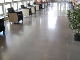best fresh polished concrete floors atlanta 12300