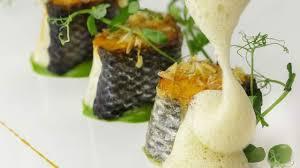 cuisine gastronomique la gastronomie française coup de feu en cuisine rfi savoirs