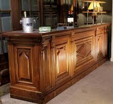meuble de bar cuisine meuble bar pour maison avec meuble de bar cuisine meuble comptoir