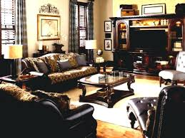 Traditional Living Room Sofas Decoration Traditional Living Room Designs