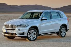 100 ideas bmw x5 maintenance on evadete com
