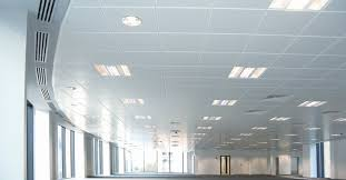 ceiling wonderful tongue and groove ceiling tiles beadboard