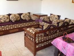 canap marocains canape marocain a vendre chaios com