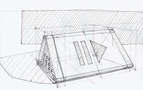industrial design why you should start your industrial design sketches light