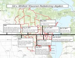 Medical Power Of Attorney Wisconsin by Wisconsin Civil Justice Council News Blog U2013 Civil Justice News And