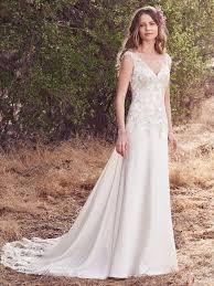 maggie sottero bridal maggie sottero bridal gowns bijou bridal bridal stores in nj