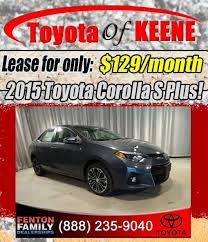 black friday lease deals best 25 toyota lease specials ideas on pinterest 2012 camaro
