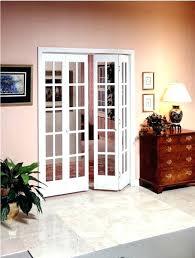Accordion Glass Patio Doors Cost Accordion Glass Doors Retractable Glass Door Accordion Glass Doors
