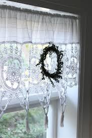 540 best crochet home decor images on pinterest crochet