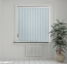 Blinds Nuneaton Made To Measure Vertical Blinds From Onlineblinds4u