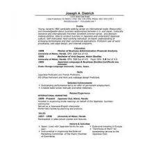 Resume Builder Free Online Easy Free Resume Builder Free Simple Resume Builder Quick Resume