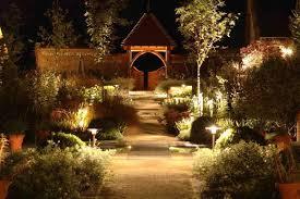 Japanese Garden Lamp by Japanese Garden Lighting Beautiful Garden Japanese Garden Lamp