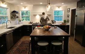 Ikea Kitchen Cabinet Installation Video by It U0027s Done The Full Kitchen Reveal Chris Loves Julia