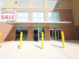 Metal Awnings For Sale Awnings Company Atlanta Metal Awnings American Awning Fabricators