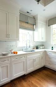 Black Kitchen Cabinet Hardware Kitchen Cabinet Hardware Charming Hardware For Kitchen Cabinets