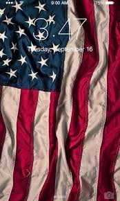 american wallpaper american flag wallpapers high quality american flag backgrounds