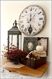 449 best decorating with clocks images on pinterest home