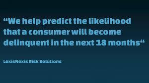 lexisnexis enterprise solutions slides for