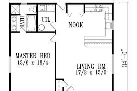 exceptional one bedroom home plans 10 1 bedroom house plans exceptional one bedroom home plans 10 1 bedroom house 10 bedroom