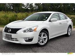 nissan altima 2015 in dubai nissan altima white reviews prices ratings with various photos