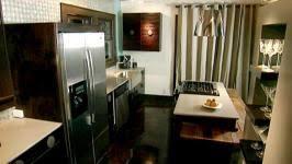 metal kitchen backsplash metal kitchen backsplash diy