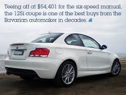 bmw 125i price bmw 125i coupe roadtestreview fcde rear jpg cars