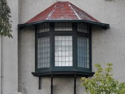 difference between bow and bay windows caurora com just all about