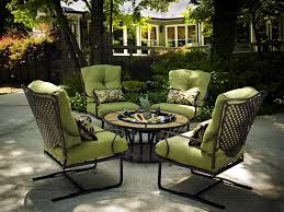 outdoor decor marvelous iron patio chairs wrought furniture family for outdoor