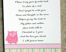 baby shower poems poems for baby shower invitations yourweek 5000f4eca25e