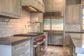 limestone backsplash kitchen limestone kitchen floor the limestone is a beautiful gray stone