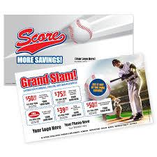 Home Savings by Home Sweet Home Savings Postcard U2013 Wham Advertising U0026 Internet