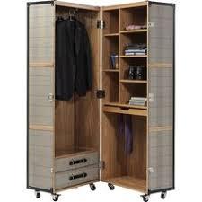 kare design shop outlet un insolita cassettiera in legno con inserti di pelle prodotti