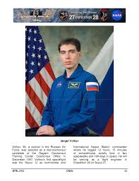 press kit for the expedition 27 28 mission to the international space u2026