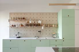 how to plan a small kitchen layout 51 small kitchen design ideas that make the most of a tiny