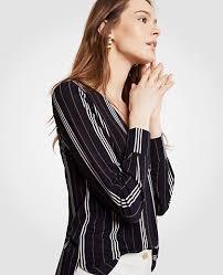 womens black blouse blouses tops for