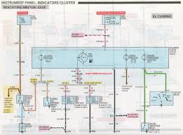 electric choke need wiring diagram el camino central forum