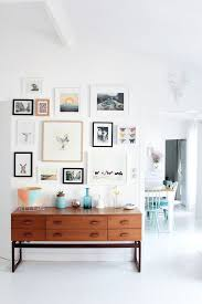best 25 bedroom feature walls ideas on pinterest feature walls
