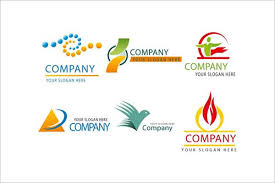 company logo templates free logo design 30 free psd logo templates designs free premium