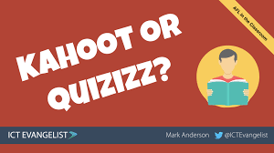 Meme Kahoot Quiz - which to use kahoot or quizizz ictevangelist