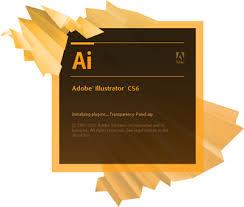 adobe illustrator cs6 download full crack adobe illustrator cs6 multi language full version software