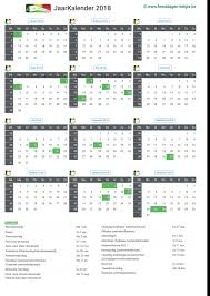 Kalendar 2018 Nederland Kalender 2018 Jaarkalender Belgie Verlengde Weekends Feestdagen