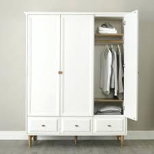 dressers armoire dresser with mirror armoire armoire dresser