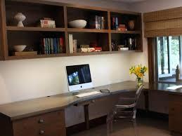 Beautiful Desk White Corner Desk Corner Desks For Teens White Corner Desk Design