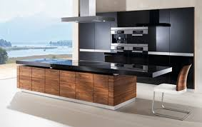 Futuristic Kitchen Design We Live In The Future Page 5 Images And Videos