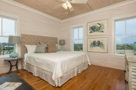 Ceiling Fan Size Bedroom by Ceiling Fan Design Ideas