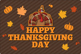 happy thanksgiving signs happy thanksgiving images quotes and wishes
